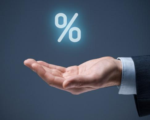ハウスメーカーの値引き率のイメージ画像
