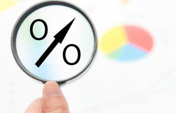 積水ハウスの値引率のイメージ画像