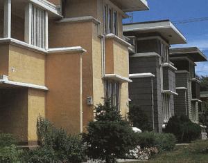 長期優良住宅のイメージ画像