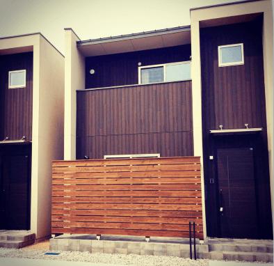 1000万円で建てられる家の画像