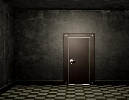 無窓居室のイメージ画像
