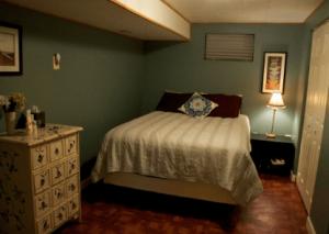 防火上の無窓居室の画像