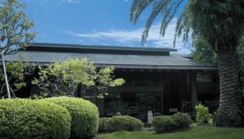 アンダリゾート伊豆高原の外観画像
