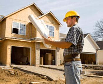長期優良住宅化リフォームのイメージ画像
