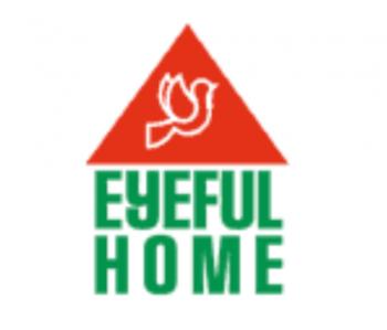 アイフルホームのロゴ画像