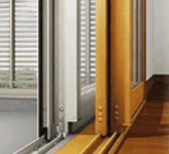 LIXILの内窓インプラスのイメージ画像