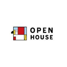 オープンハウスアーキテクトのロゴ画像