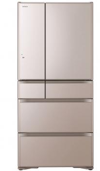 大容量冷蔵庫の画像