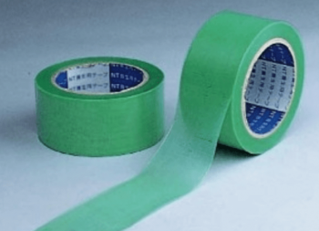 養生テープの画像