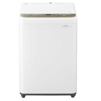 全自動洗濯機の画像
